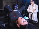 女戦闘員陥落洗脳 ~真~ 【DUGA】