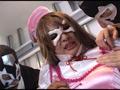 女装ヒロインのサムネイルエロ画像No.2