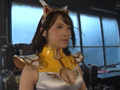 HEROINE陥落倶楽部05 聖戦美少女アルテミスZ-0