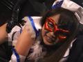 絶倫怪人三部作Vol.3 魔法美少女戦士フォンテーヌのサムネイルエロ画像No.8
