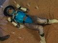 マスクヒロイン顔射地獄 シュピーゲルファイブ編のサムネイルエロ画像No.9