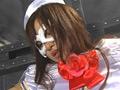 ヒロイン陥落 Vol.31 愛と平和の戦士アフロディーテのサムネイルエロ画像No.1