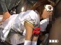 ヒロイン陥落 Vol.31 愛と平和の戦士アフロディーテのサムネイルエロ画像No.9