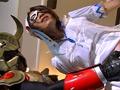 女装ヒロイン02のサムネイルエロ画像No.4