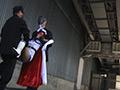 ヒロイン陥落Vol.110 魔法美少女戦士フォンテーヌのサムネイルエロ画像No.3