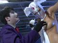 スーパーマスクヒロイン6-2