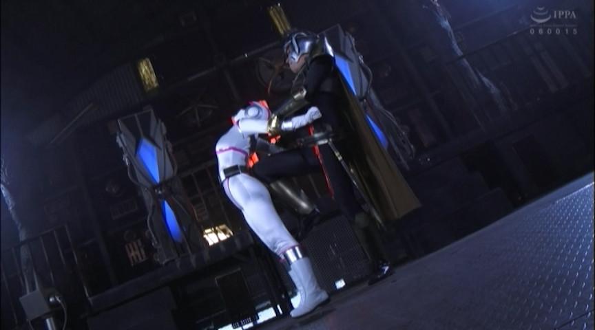 【G1】電影戦隊チャージマン チャージマーメイド大狂乱