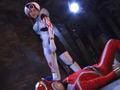 女幹部ヒーロー陥落05 魔戦姫リリス-0