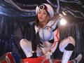 女幹部ヒーロー陥落05 魔戦姫リリス-6