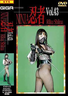 忍者Vol.43