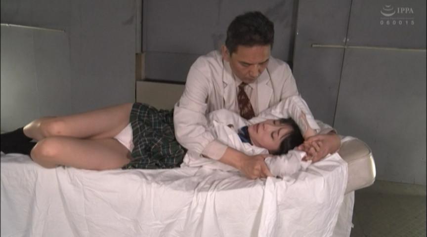 ヒロイン腋の下腋腹責め 美少女戦士チアナイツ 画像 2