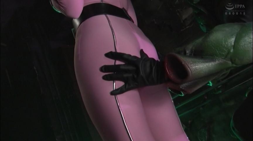 IdolLAB | giga-2449 HEROINE陥落倶楽部13 バトピンク