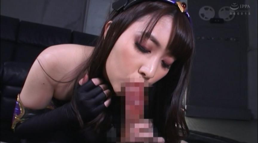 IdolLAB | giga-2450 悪堕ちした高飛車女司令官 ベルーラ様誕生