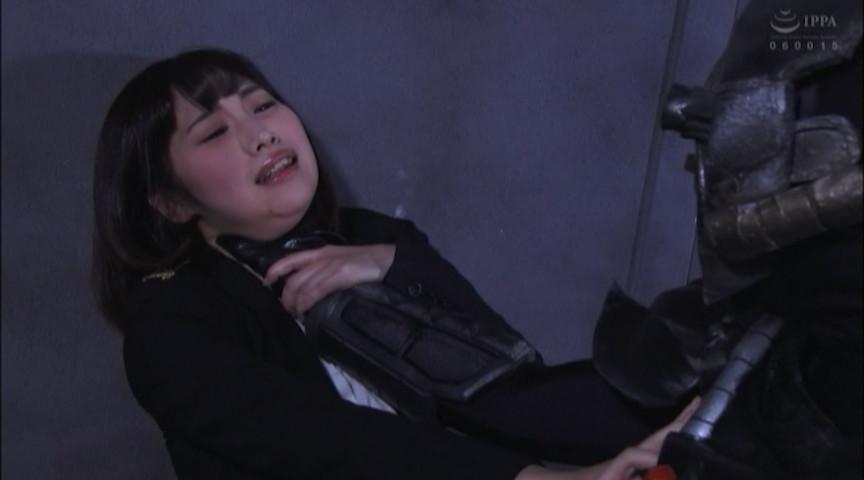 IdolLAB | giga-2457 美少女戦士セーラーI ~暗号名はIST~
