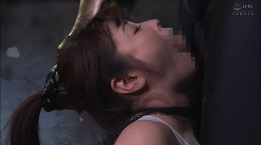 IdolLAB | giga-2466 封魔忍者マイ ~からくり忍者屋敷の罠~