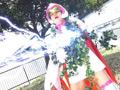 ヒロイン討伐Vol.88 忍鳥人バードフォース バードスワン【2】