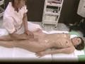 【盗撮】レズオイルサロン 潮吹きドビュッシーのサムネイルエロ画像No.9