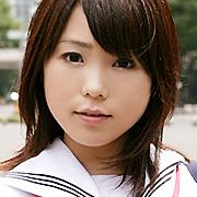 GIRL's BLUE 亀山奈々子
