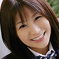 GIRL's BLUE 千葉杏子