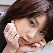 GIRL's BLUE 森澤花音