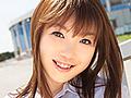 GIRL's BLUE 石井智子