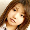 GIRL's BLUE 村上優香