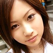 GIRL's BLUE 柴田さな