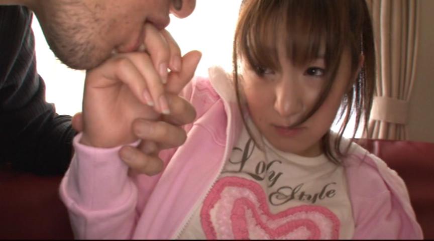 生幼○●春 ロリコン倶楽部 闇通販サイト ダンボールで送られてきた少女 の画像15