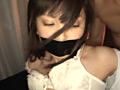 少女監禁中出し強姦映像-4