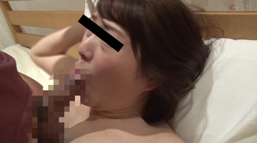 女子大生英会話家庭教師 レ●プ盗撮 6枚目