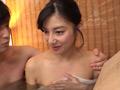 あんなにお姉ちゃん子だったのに…清香33歳のサムネイルエロ画像No.1