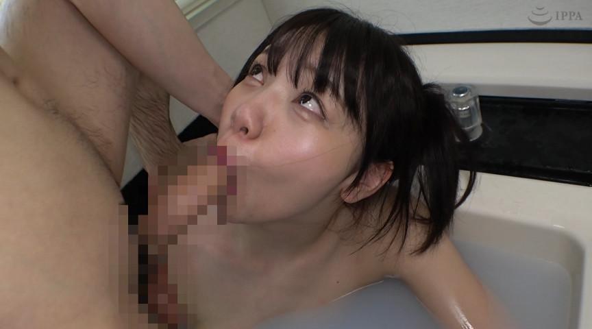 ロ●専科 兄に犯され続ける妹 まりな 画像 7