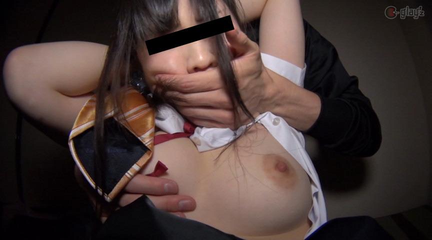 女子●学生 強制わいせつ映像 8時間 画像 5