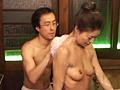 母子相姦遊戯 威厳高き母のエロス 瀬戸恵子-6