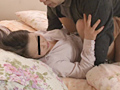 主婦狙いレイプの約三分の一は自宅で起きている-7