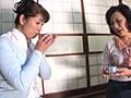 四編の近親相姦ドラマ集 五十路・還暦の母たち