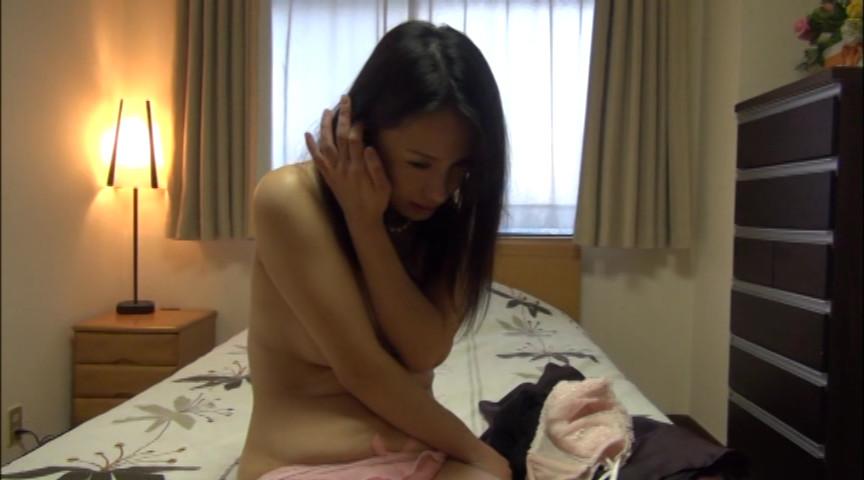 高級輸入家具専門店勤務 紗江子40歳 AVデビューサンプルD1