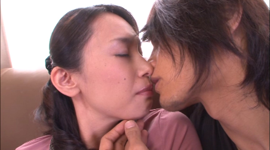 高級輸入家具専門店勤務 紗江子40歳 AVデビューサンプルD4