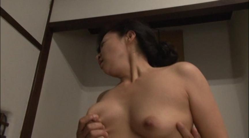 実録 日本の逢引 田舎の逢瀬に萌える美熟女20人