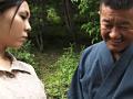 昭和の性犯罪史 『棺桶村』連続中出し婦女暴行事件-0