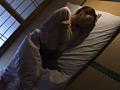 昭和の性犯罪史 『棺桶村』連続中出し婦女暴行事件-5