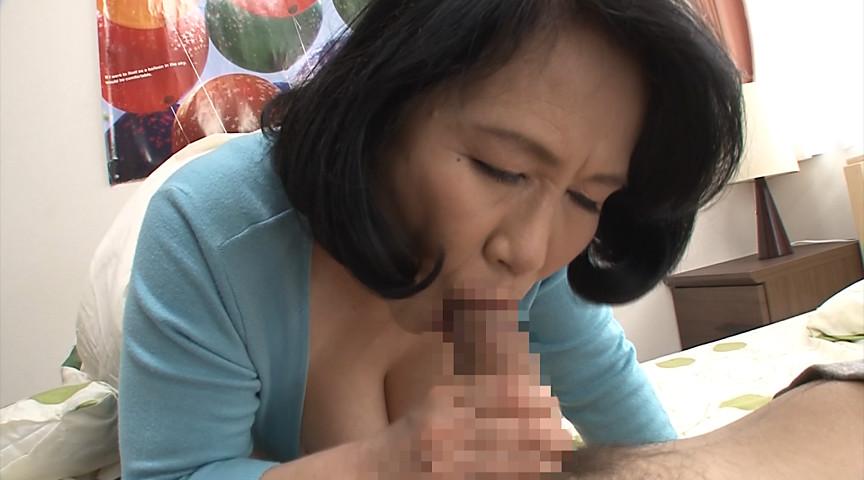異常性交 還暦母と子 宮前奈美