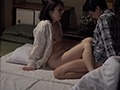 続・異常性交 五十路母と子 其ノ拾四 白山葉子のサムネイルエロ画像No.1