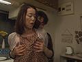 調教される母 青井マリ-5
