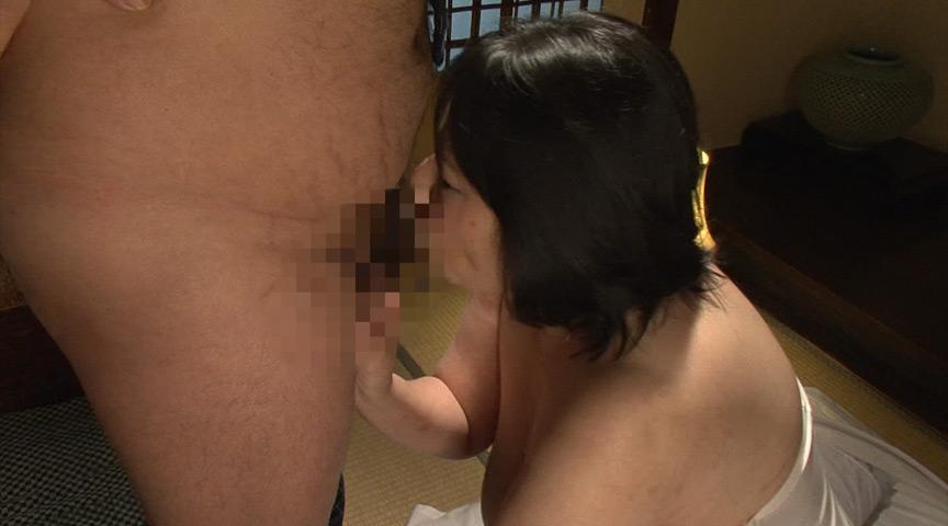 田舎の性処理 中高年の雄と雌 4時間20人
