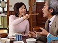 続・異常性交 五十路母と子 其ノ弐拾壱 金杉里織-0