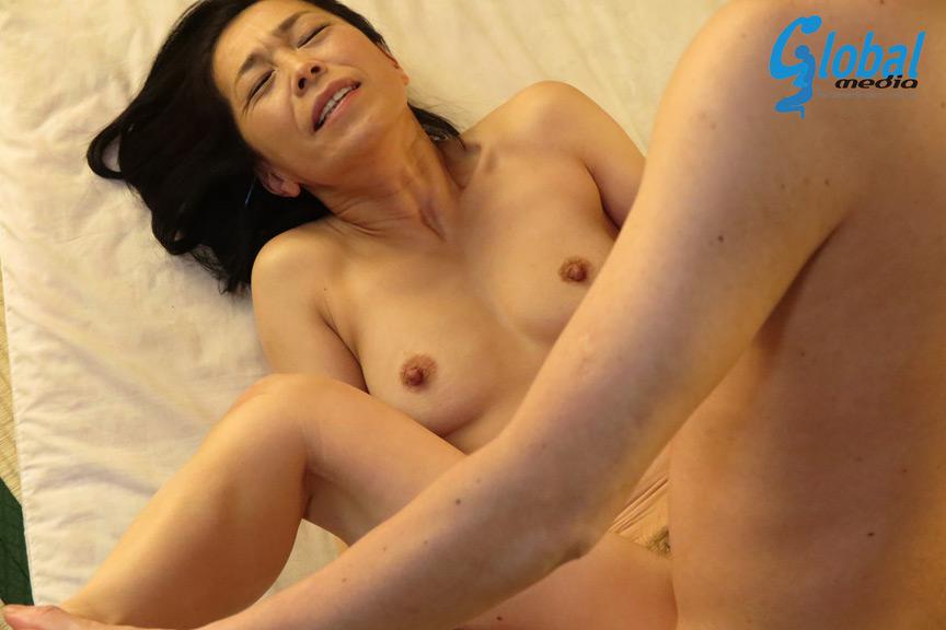 続・異常性交 五十路母と子 其ノ弐拾参 海宮みさき の画像3