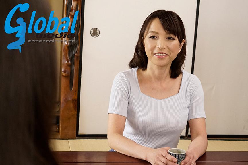 及川里香子 AV女優