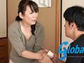 嫁の母と禁断性交 其ノ拾-3
