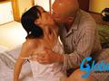 熟年夫婦の密着濃厚交尾 20人 4時間-3